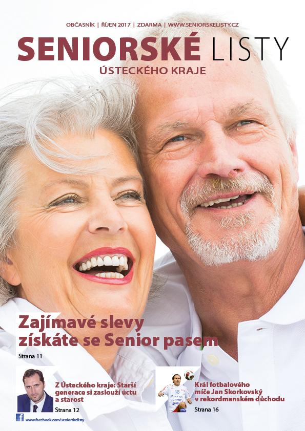 seniorské listy podzim 015